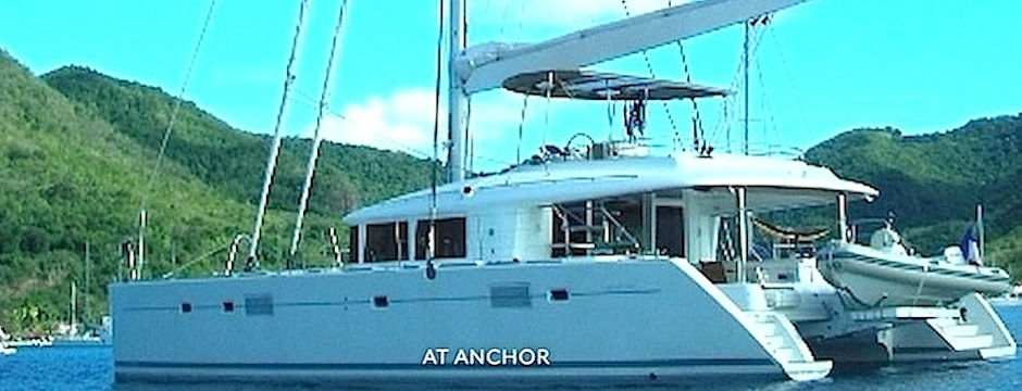 lagoon 560 for sale