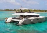 Lagoon 630 Motor Yacht NEW
